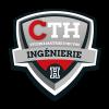 CTH Ingenierie BTP